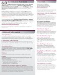 Persistent Post-Surgical Pain - Page 3