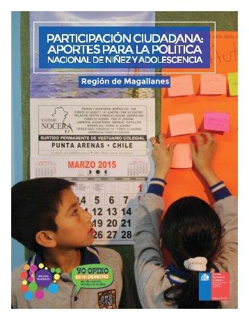 Región de Magallanes