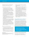 Brief - Page 4