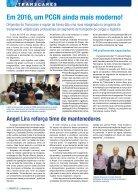 TRANSPORTE.LOG_39_SetOut2015 - Page 4