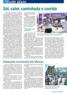 TRANSPORTE.LOG_39_SetOut2015 - Page 5