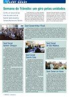 TRANSPORTE.LOG_39_SetOut2015 - Page 6