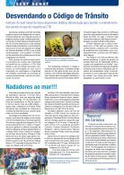 TRANSPORTE.LOG_39_SetOut2015 - Page 7