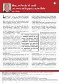 Sicilia tossica - Page 2