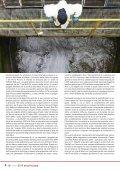 Sicilia tossica - Page 4
