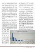 Sicilia tossica - Page 5