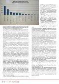 Sicilia tossica - Page 6