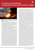 Sicilia tossica - Page 7