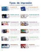Promocionales2015 - Page 4