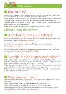 MSK_Leistungsabzeichen2016 - Page 4