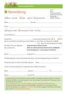 MSK_Leistungsabzeichen2016 - Page 5