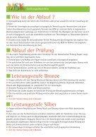 MSK_Leistungsabzeichen2016 - Page 6