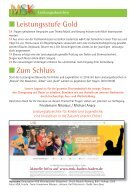 MSK_Leistungsabzeichen2016 - Page 7