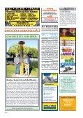 der reporter - Page 2
