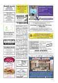 der reporter - Page 3