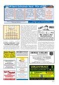der reporter - Page 5