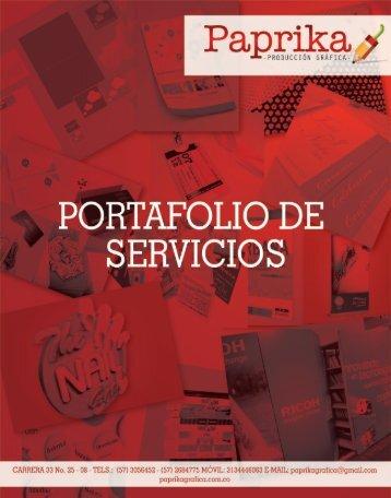 portafolio-de-servicios-paprika-2015