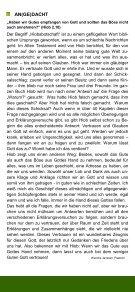 Gemeindebrief 10-2015 - Seite 2