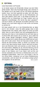 Gemeindebrief 10-2015 - Seite 3
