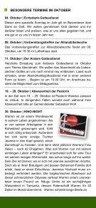 Gemeindebrief 10-2015 - Seite 4