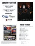 TEXAS FIREFIGHTER - Page 3