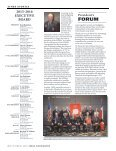 TEXAS FIREFIGHTER - Page 6