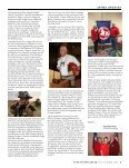 TEXAS FIREFIGHTER - Page 7