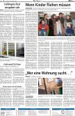 105 Augsburg - City 21.10.2015 - Page 2