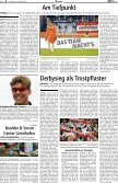 105 Augsburg - City 21.10.2015 - Page 4