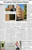 105 Augsburg - City 21.10.2015 - Page 6