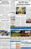 105 Augsburg - City 21.10.2015 - Page 7
