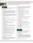 for Corporate Counsel - Page 3