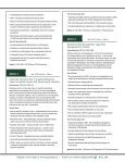 for Corporate Counsel - Page 4