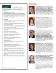 for Corporate Counsel - Page 5