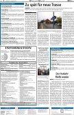122 Westliche Wälder 21.10.2015 - Page 2