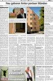 122 Westliche Wälder 21.10.2015 - Page 6