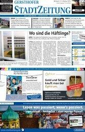 123 Gersthofen 21.10.2015