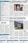 123 Gersthofen 21.10.2015 - Seite 2
