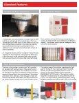FIBER - Page 6