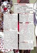 LA FAMILLE DURABLE - Page 3