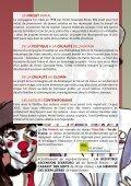 LA FAMILLE DURABLE - Page 4