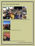 The Maroon & Gold Connection - Page 5