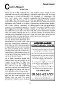 Mercury - Page 6