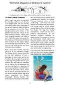 Mercury - Page 3