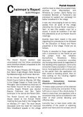 Mercury - Page 4