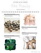 Boho Beauty Issue no.1 (1) - Page 3