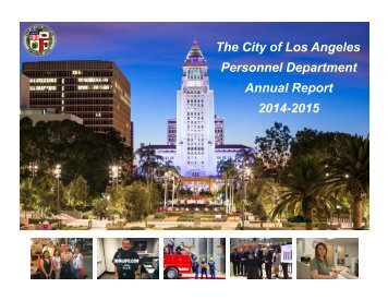 Annual Report 10.15.15 Final Edition-Cropped