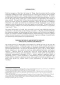 The Importance of ABAC to Big Data 05-2015 - Page 4