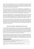 The Importance of ABAC to Big Data 05-2015 - Page 7