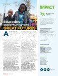 FUTURES - Page 2
